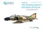 1-48-F-4D-early-Phantom-II-3D-Print-and-col-Interior