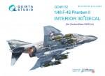 1-48-F-4S-Phantom-II-3D-Print-and-colour-Interior