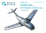 1-48-MiG-15bis-3D-Printed-and-colour-Interior-BRON