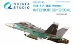 1-48-F-A-18B-Hornet-3D-Printed-Interior-KIN
