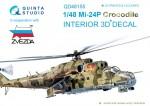 1-48-Mi-24P-Crocodile-3D-Printed-Interior-ZVE