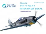 1-48-Fw-190A-5-3D-Print-and-colour-Interior-HAS