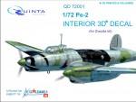 1-72-Pe-2-3D-Print-colour-Interior-ZVE