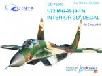 1-72-MiG-29-9-13-3D-Print-colour-Interior-ZVE