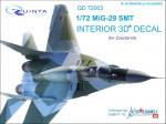 1-72-MiG-29-SMT-3D-Print-colour-Interior-ZVE