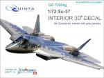1-72-SU-57-3D-Print-col-Interior-grey-panel-ZVE