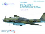 1-72-Pe-8-TB-7-3D-Print-colour-Interior-ZVE