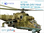 1-72-Mi-24V-3D-Print-and-colour-Interior-ZVE