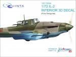 1-72-IL-2-Shturmovik-3D-Print-col-Interior-TAM