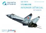 1-72-MiG-31B-3D-Printed-and-colour-Interior-TRUMP