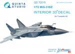 1-72-MiG-31DZ-3D-Printed-colour-Interior-TRUMP