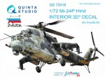 1-72-Mi-24P-Hind-3D-Print-colour-Interior-ZVE