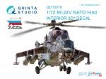 1-72-Mi-24V-NATO-3D-Print-colour-Interior-ZVE