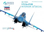 1-72-Su-27UB-3D-Printed-and-colour-Interior-ZVE