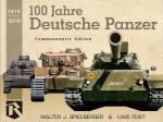 100-Jahre-Deutsche-Panzer-1918