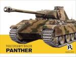 Panzerkampfwagen-Panther