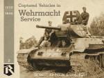 Captured-Vehicles-in-Wehrmacht-Service