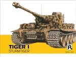 Tiger-I-and-Sturmtiger