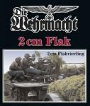 Die-Wehrmacht-2cm-Flak-and-2cm-Flakvierling