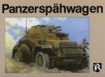 Panzerspahwagen