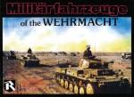 Militarfahrzeuge-of-the-Wehrmacht-Vol-2