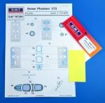1-72-for-British-Phantom-FUJI