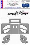 1-72-F-4J-ACAD