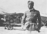 1-35-Austro-Hungarian-Fighter-Ace-WW-I-