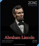 1-10-Abraham-Lincoln