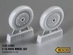 1-32-I-16-Rata-wheel-set-for-ICM-kit