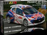 1-24-Peugeot-207-S2000-Kris-Meeke-Winner-Ypres-Westhoek-Rally-2009