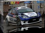 1-24-Ford-Fiesta-S2000-2010-Rally-Monte-Carlo-Winner