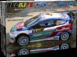 1-24-Ford-Fiesta-RS-WRC-Mikko-Hirvonen-Jari-Matti-Latvala-ADAC-Rallye-Deutschland-2011
