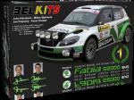 1-24-Skoda-Fabia-S2000-2012-Barum-Czech-Rally-Zlin