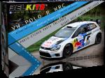 1-24-Volkswagen-Polo-R-WRC-Winner-Rally-de-France-Alsace-2013