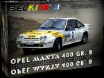 1-24-Opel-Manta-400-GR-B-Guy-Frequelin-Tour-de-Corse-1984