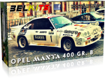 1-24-Opel-Manta-400-GR-B-Jimmy-McRae-24-Uren-van-Ieper