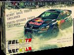 1-24-Volkswagen-Polo-R-WRC-2015-Winner-Rallye-Automobile-de-Monte-Carlo-2015