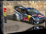 1-24-Volkswagen-Polo-R-WRC-2016-Winner-Rallye-Automobile-de-Monte-Carlo-2016