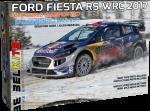 1-24-Ford-Fiesta-RS-WRC-2017-Rallye-Monte-Carlo-2017