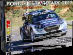 1-24-Ford-Fiesta-RS-WRC-2017-Tour-de-Corse-2017