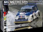 1-24-MG-Metro-6R4-Rallye-Monte-Carlo-1986