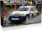 1-24-MG-Metro-6R4-1986-Lombard-RAC-Rallye